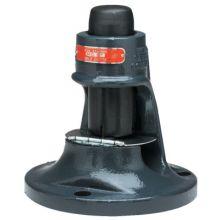 "Morse Starrett 131 # 2 1-1/2"" Capacity Wirerope Cutter"