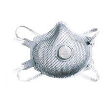 Moldex 2315N99 N99 Premium Particulaterespirator W/Adj. Stra (1 EA)