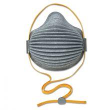 Moldex 4800 Airwave N+5 Nuisance Ovfull Flange Adj Strap (8 EA)