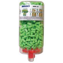 Moldex 6845 Pura-Fit Plugstation Earplug Dispenser (500 PR)
