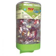 Moldex 6880 Corded Plugstation 150 Pair Sparkplugs