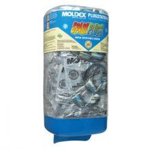 Moldex 6881 Corded Plugstation 150 Pr Sparkplug Metal Detect