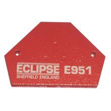 Eclipse Magnetics E953 Magnetic Quick Clamps
