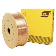 Esab Welding 1042F05 65 035 44# Sp Er70S2 Spoolarc (1 LB)
