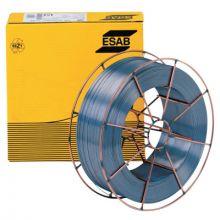 Esab Welding 1A50096910 Ok Ar 12.50 035X40#Wb (1 LB)