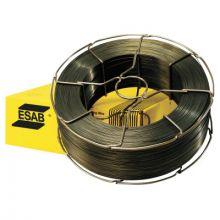 Esab Welding 242206357 Cs 8 1/16X25#Aws (1 LB)