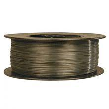 Esab Welding 245019252 Wire Ds 710 .045 33# (1 LB)