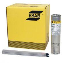 Esab Welding 255015323 Aa 7018 5/32X14X10#Hs Elec (1 LB)