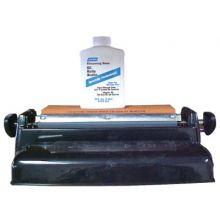 Norton 61463685975 Jm6 Medium Crystolon Multi Oilstone (2 EA)