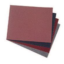 "Norton 66261139380 9""X11"" 1200A R402 Mag Blavk Ice Sand Paper (1 SHE)"