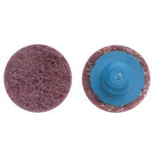 Norton 66623335430 3 Rapid Prep Surface Prep Discs W/Locking Atta (25 EA)