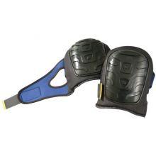 Occunomix 121 Flat Cap Gel Knee Pad (2 EA)