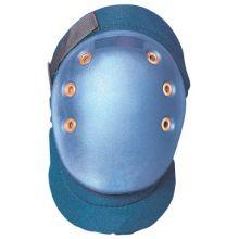 Occunomix 126 Rubber Cap Knee Pads