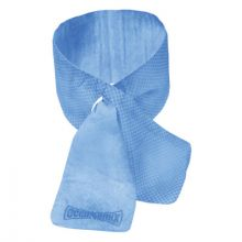 Occunomix 930-BL Miracool Cooling Neck Wrap Blue