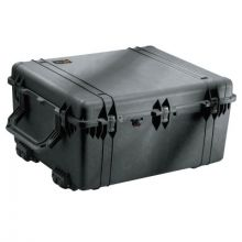Pelican IM2700-00001 Storm Case With Foam