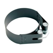 Plews 70-765 Hd Large Oil Filter Wrench F/Truck