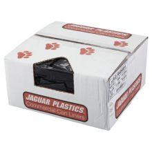 Jaguar Plastics R4046H C-40X46-1.5Mil-Repro Ba100/Cs