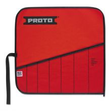 Proto 25TR03C Kit Tool 7 Pockets