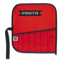 Proto 25TR31C 7 Pocket Tool Kit