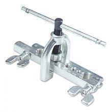 Proto 351 Tubing Flaring Tool