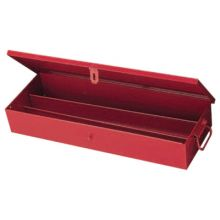 Proto 5697 Box Tool
