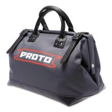 Proto 95311 Bag Tool Vinyl Bottom 14