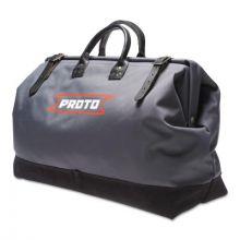 Proto 95322 Bag Tool Leather Bottom