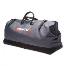 Proto 95327 Bag Tool Leather Bottom