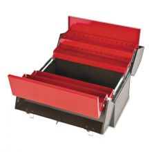 Proto 9951 Case Hip Roof W/Tray
