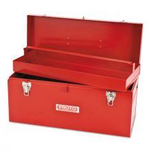 "Proto 9975-NA 20"" Box Mechanic W/Tray"