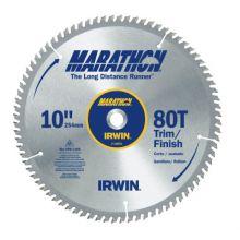 """Irwin Marathon 14076 10"""" X80T X5/6"""" Marathon"""