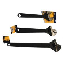 Irwin Vise-Grip 2078721 3Pc Adjustable Wrench Kit