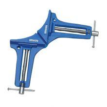 """Irwin Quick-Grip 226200 Quick Grip 3"""" Corner Clamp (1 EA)"""