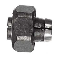 """Porter Cable 42999 1/4"""" Collet Assembly"""