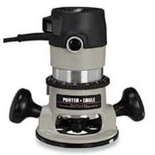 Porter Cable 690LR 1-3/4 Horse Power Router