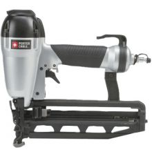 Porter Cable FN250C 16 Gauge Finish Nailer