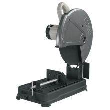 "Porter Cable PCE700 14"" Chop Saw"