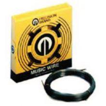 """Precision Brand 21245 .045"""" 1/4Lb Music Wire"""