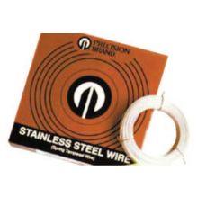 Precision Brand 29041 1Lb .041Ss Music Wire223'