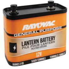 Rayovac 926C 20628 12 Volt Screw Terminal General Pur (1 EA)