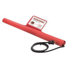 Gardner Bender BB5150 Hot Blanket Pvc Bender .5-1.5""