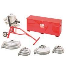 Gardner Bender BW30 Emt Rigid & Imc Aluminummechanical Bender
