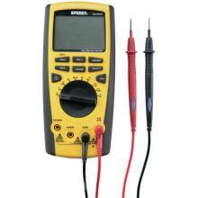 Gardner Bender DM6650T Trms Digital Multimeter-Autorange (1 EA)