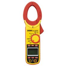 Gardner Bender DSA1020TRMS Digisnap Trms Digital Clamp Meter