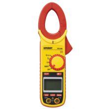 Gardner Bender DSA660 Digisnap Digital Clamp Meter- 600A
