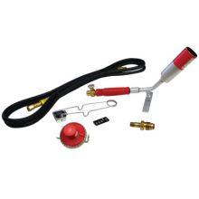 Red Dragon VT2-1/2-30C Torch Kit