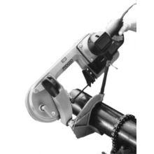 Ridgid 53970 E1264 18 Tpi Blade (3 EA)