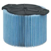 Ridgid 72937 Vt2503Rt Car Nozzle
