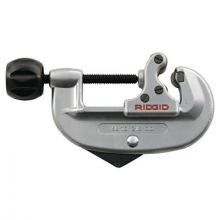 Ridgid 32935 20 Tube Cutter W/Hd Whl