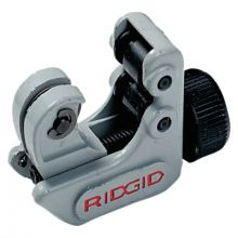 Ridgid 97787 117 Self-Acting Midget Cutter